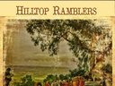 Hilltop Ramblers Old Time Band