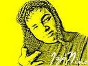 Jay Nino