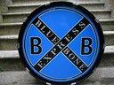 BBX BASS