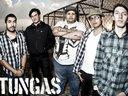 TUNGAS 2011 Foto: Luis Rojas Edición: Con. www.flickr.com/luisfisheye