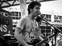 Rockistmo Sessions 2011