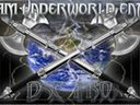 AM UNDERWORLD MUSIC
