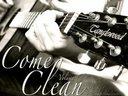 1302121521 come clean