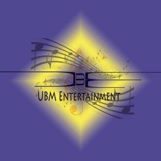 U.B.M. Entertainment L.L.C. | Charlotte, NC | Artist Roster, Shows ...