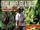 CRIME, MONEY, SEX, & DRUGS ALBUM COMING SOON!!!111