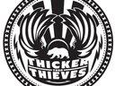 Thicker Than Thieves Logo