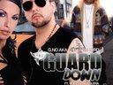G.No aka The Latin Bird / Guard Down ft Smoke E. Digglera (4/2011)