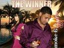 The Winner (4/2011)