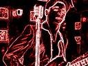 """""""The Best in Funky Blues Rock"""""""
