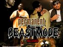 Second Beast MOde mixtape..still in progress....