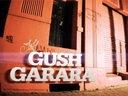 GUSH GARARA
