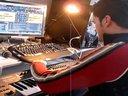 DJ ATTaCK!