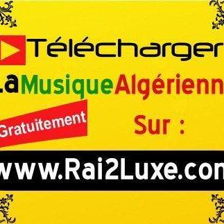 MUSIC SOUSOU TÉLÉCHARGER 2012 GRATUITEMENT CHEBA