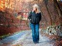 Photo by Rodda Photography, Eureka Springs, AR