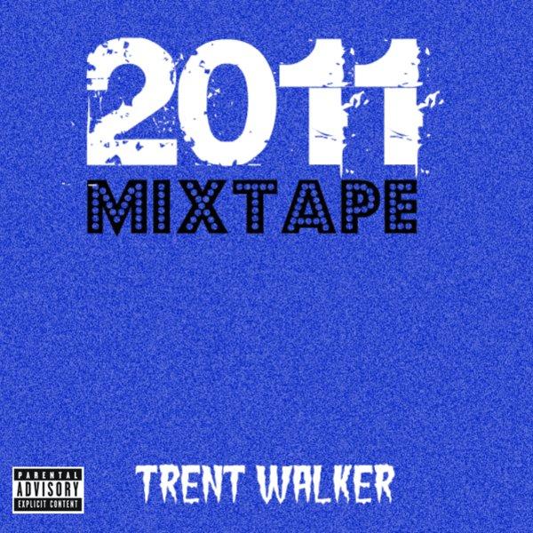 Bow Chicka Wow Wow 2011 Mixtape By Sdub Reverbnation