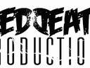 Management by Red Death Productions, Jozée Malouin(founder).