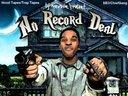 Darawri No Record deal