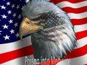 1304315891 the eagle smiles again 2
