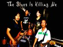 1304362270 the blues is killing me song cover copy