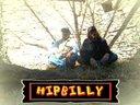 Hipbilly