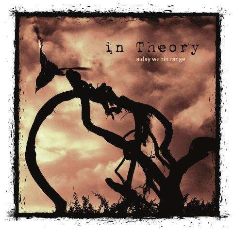 Scary by in Theory   ReverbNation