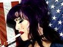 Sherry Rubber-Lightin' Up the USA With Texylvania