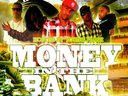 Money In The Bank Vol 2 Hosted By ME!!!!!!!!!