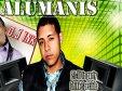 Alumanis