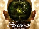 1306212069 shadowsideimo low res