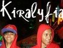 Kiraly fia