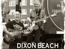 The Dixon Beach Duo