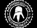 MS Representa