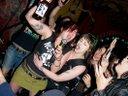 Punk Rock Bowling-Rawkmom's Gutterball Bash 2011