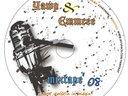 Mixtape '08