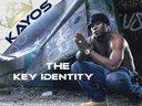 Kayos A.K.A Key I.D