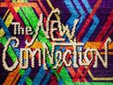 The New Connection Album cover