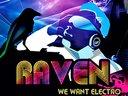 Album WE WANT ELECTRO