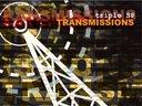 "Debut Album ""Transmissions"""