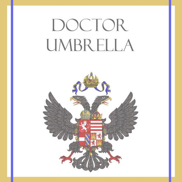 DEVIL BONES by Doctor Umbrella | ReverbNation