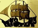 The Mystery Ship