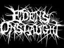 Eden's Onslaught