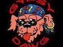 Gypsy Dawg