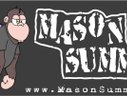 Stoo, the Mason Summers flying monkey