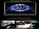 CD'''s/DVD's are available @ www.myspace.com/blaclitemusic