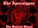 This LP can be bought here http://www.last.fm/music/The+Apocalypse/The+Satanic+Ritural