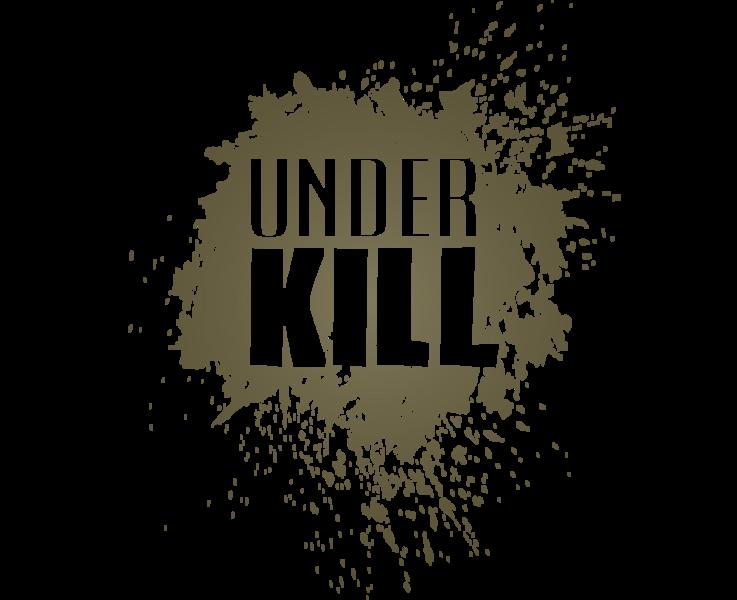 1310066116_Underkill_Logo_extraspacetoth