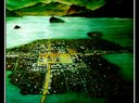 Aberrance's Fallow up to The Obese Shall Feast, Tenochtitlan: The Rise and Fall