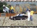 Playaz Handbook Volume 1 {TBR}