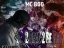 YUNG MC BOO