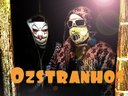 A face oculta d'Ozstranhos / The occult face o' the Ozstranhos